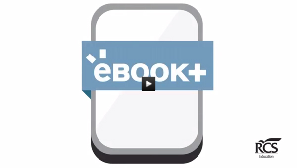 Ebook+ – Education 2.0