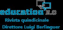 Education 2.0 - Educazione Didattica e Scuola
